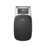 Speakerphone for In Car Drive Black