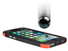 Atmos X4 iPhone 7/8 ORA/GRY