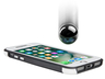 Atmos X4 iPhone 7+/8+ WHT/GRY