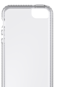 Impact Clear iPhone 5/5s/SE CLEAR