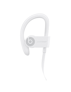 POWERBEATS 3 WIRELESS WHITE