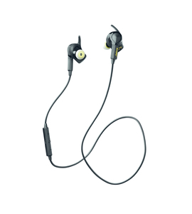 Sport Headphone Pulse - Special Edition