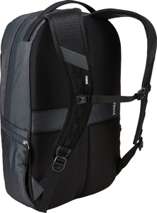 Subterra Backpack 23L DARKSHADOW