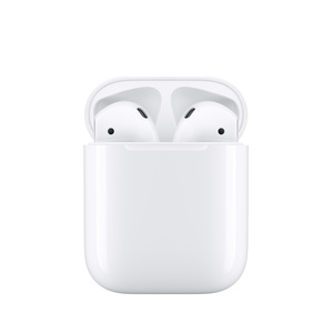 Apple AirPods (Weiß)