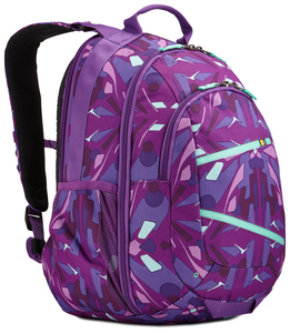 "Berkeley II Backpack 15.6"" NIMBUS"