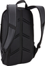EnRoute 13L Backpack BLACK