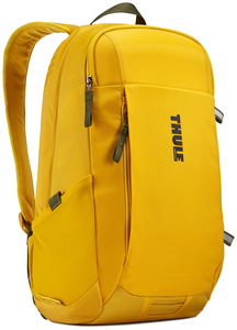 EnRoute 18L Backpack MIKADO
