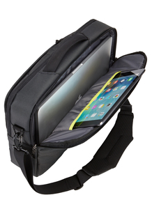 Subterra Laptop & Tablet Bag 15.6