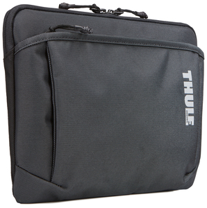"Subterra Sleeve 12"" MacBook"