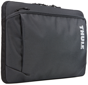 "Subterra Sleeve 15"" MacBook Pro/Retina"