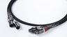 Reference grade XLR cable 3m
