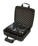 DJ player bag for XDJ-700