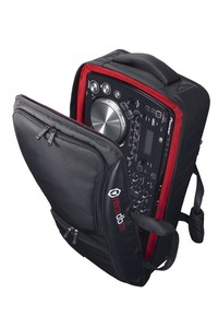 DJ contr bag for XDJ-Aero, DDJ-SR/ERGO