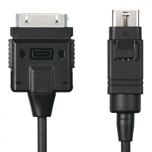 iPad 30 Pin Connector for DDJ-WEGO3