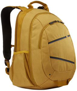 "Berkeley II Backpack 15.6"" COURT"