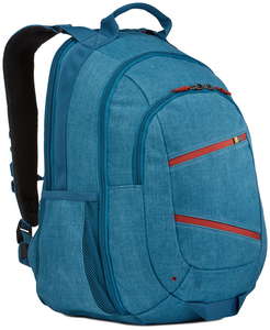 "Berkeley II Backpack 15.6"" MIDNIGHT"
