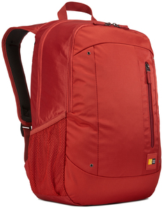 "Jaunt 15.6"" Backpack BRICK"