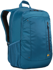 "Jaunt 15.6"" Backpack MIDNIGHT BLUE"