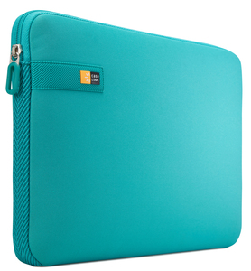 "LAPS Notebook Sleeve 14"" LATIGO BAY"