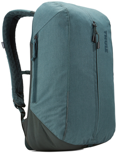"Vea 17L Backpack 14"" DEEP TEAL"