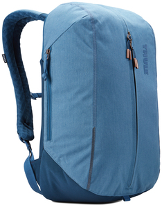 "Vea 17L Backpack 14""LIGHT NAVY"