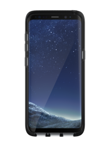 Evo Check Samsung Galaxy S8 BLACK