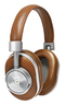 MW60 Wireless Over-Ear Brown Silver