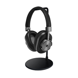 Master & Dynamic Headphone Set 1