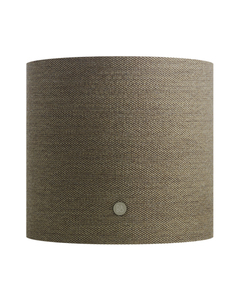 BeoPlay M5 Cover Moss Green