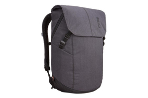 Vea 25L Backpack BLACK