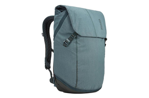 Vea 25L Backpack DEEP TEAL