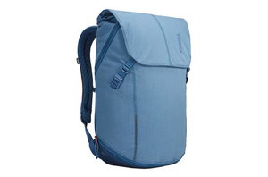 Vea 25L Backpack LIGHT NAVY