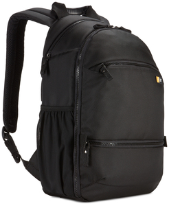 Bryker Backpack DSLR small