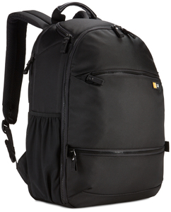 Bryker Backpack DSLR large
