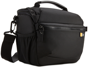 Bryker Camera Case DSLR large