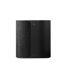 Beoplay M3 Black 2