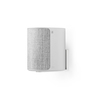 Beoplay M3 Wall Mount - White