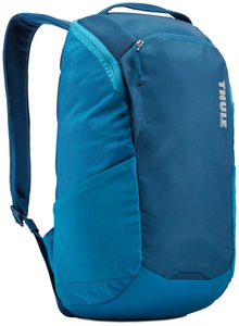 EnRoute Backpack 14L POSEIDON