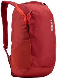 EnRoute Backpack 14L RED FEATHER