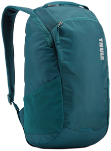 EnRoute Backpack 14L TEAL