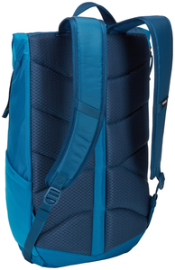 EnRoute Backpack 20L POSEIDON