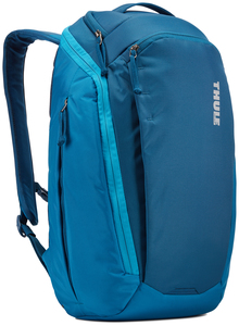 EnRoute Backpack 23L POSEIDON
