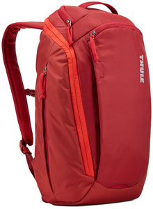 EnRoute Backpack 23L RED FEATHER