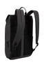 Lithos Backpack 16L BLACK