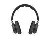 BeoPlay H9i Black