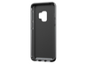 Luxe Samsung Galaxy S9 BLACK