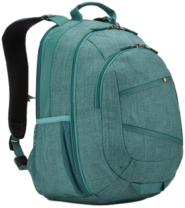 "Berkeley Backpack 15.6"" WASHED TEAL"