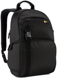 Bryker Split Backpack DSLR Medium