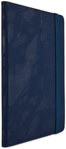 "SureFit Folio 9""-10"" DRESS BLUE"