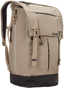Paramount Backpack 29L Flapover LATTE